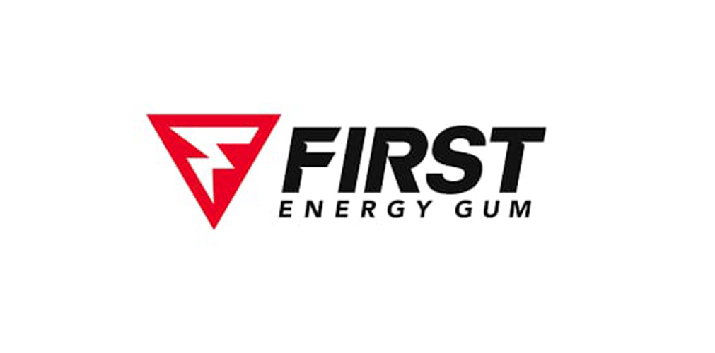 FIRS-ENERGIE-LOGO