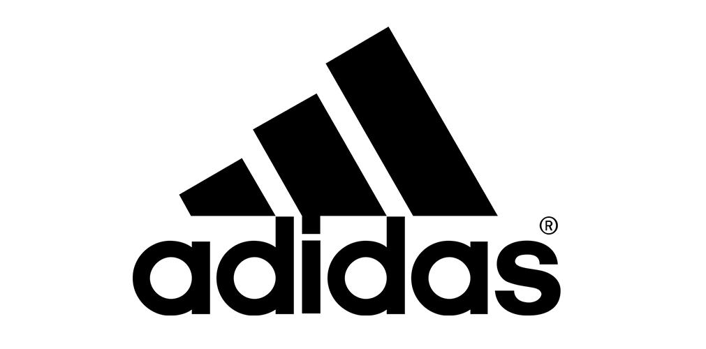 adidas copy