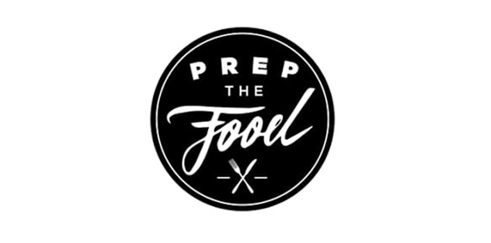 prep-the-food