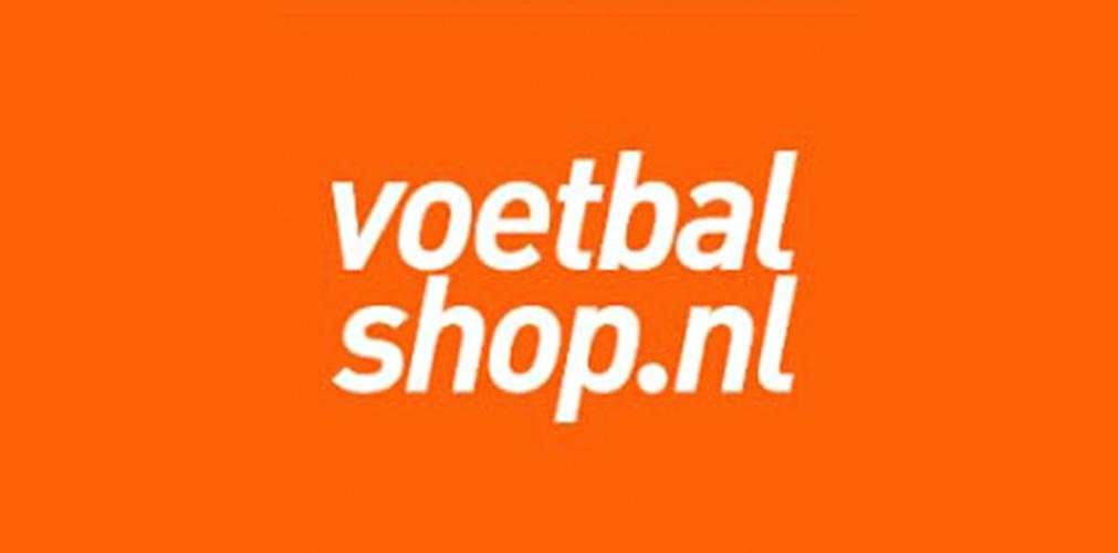 voetbalshop.nl copy